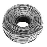 ] сетевой кабель продам в Алмате