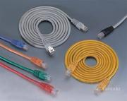 сетевой кабель продам в Алмате