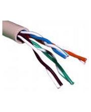 Сетевой кабель (UTP,  FTP) / Разное / Категории товаров