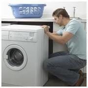 Капитальный ремонт стиральных машин 87015004482 3287627Евгений