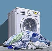 Качественный ремонт стиральных машин автомат В Алматы87015004482 32876