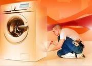 Ремо нт стираль ных маш ин в Алматы 3287627 87015004482.