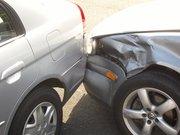 Оценка ущерба транспортных средств при ДТП