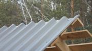 Ремонт крыш,  устранение протечек в Алматы