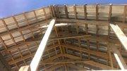 Отремонтируем вашу крышу качественно в Алматы