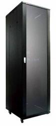 Linkbasic  NCB42-810-DFA-C   Шкаф напольный 42U,  800*1000*2000