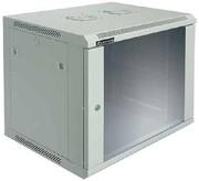 Linkbasic  WCB12-645-BAA-C Шкаф настенный 12U,  600*450*635