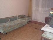 посуточно благоустроенная 2-комнатная квартира