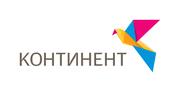 Оплата спутниковых операторов Континент ТВ,  Телекарта,  НТВ-ПЛЮС Восток,  Триколор ТВ