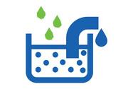 Бассейн дезинфекция воды водоподготовка химия для  дезавид DEZAVID
