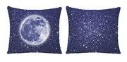 Интерьерные подушки Алматы-любой дизайн