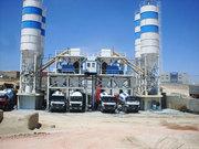 Акбулак бетон