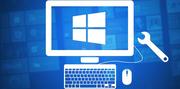 Недорого ремонт - компьютеров,  ноутбуков,  замена экранов,  клавиатур,  з
