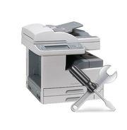Ремонт принтеров любых моделей
