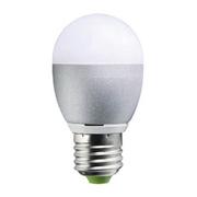 Светодиодные лампы, прожекторы,  фонари, светильники, подсветки, кольца
