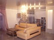 Продам или поменяю 3-х комнатную квартиру в центре Костаная