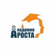 Курсы по Организации Бизнеса в Астане от Академии Роста! Спешите!