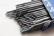 Электроды ЦТ-15,  Т-590,  ЦН-6Л,  ЦУ-5.