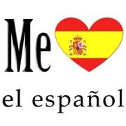 Набор группы по испанскому языку от Open Door! Уровень Начинающий А1