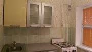 Недорого 2-х комнатная квартира в галерейном доме