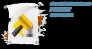 Ремонтно-строительные услуги