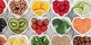 Продаем оптом продукты питания