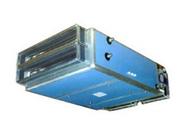 Приточно-вытяжные вентиляционные установки  Frivent Compact-Line 1000