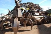 Прием черных металлов,  металлолома, демонтаж металлоконструкций