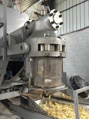 Линии для производства макаронных изделий