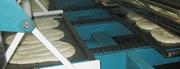 Автоматическая линия для производства матнакаша