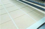 Автоматическая линия для производства мацы