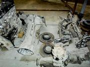 АКПП,  МКПП  на  Toyota Land Cruiser Prado 150,  120,  95,  78
