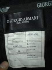 Продам классические мужские брюки ARMANI 50р
