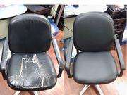 ремонт реставрация кресла для офисов.парихмакеров.стоматологов и тд.