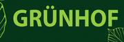 Бюджетная коллекция ламината Grunhof от Kronostar!
