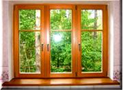 Мастер по ремонту пластиковых окон и дверей