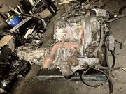 Двигатель V-4.0 1GR   на Toyota 4Runner 215