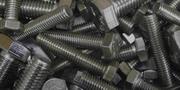 Болты высокопрочные и качественные крепежные материалы