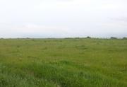 участок земли в Карасайском районе 4 сотки