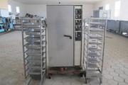 Жарочный шкаф в Шымкенте