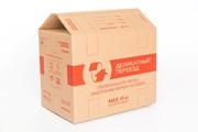 Изготовление матриц,  рамок для коробок
