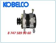 Генератор Kobelco 0201-152-1010