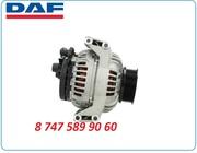 Генератор Daf xf95 0124655405