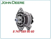 Генератор John Deere,  Challenger 0124625059
