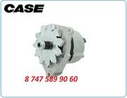 Генератор на трактор Case 0986030141