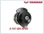 Генератор Yanmar 395 5d51051g01