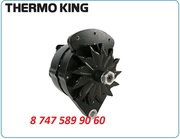Генератор Thermo King TK448901