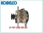 Генератор Kobelco 27040-2250B