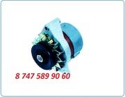 Генератор на китайский двигатель Jf151a
