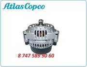 Генератор Deutz,  Atlas Copco 01182399